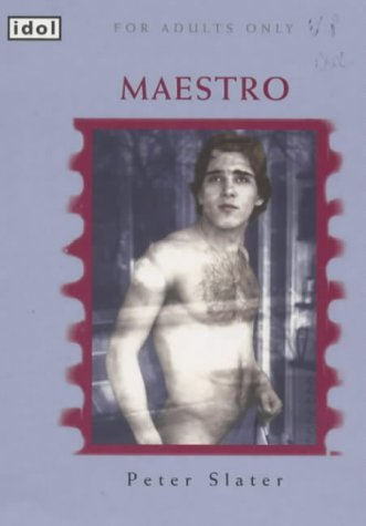 Download Maestro (Nexus) PDF