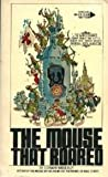 The Mouse That Roared, Leonard Wibberley, 055324969X