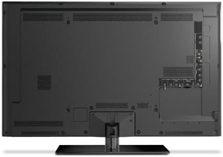 Toshiba 32TL515U LED TV - Televisor (81,28 cm (32