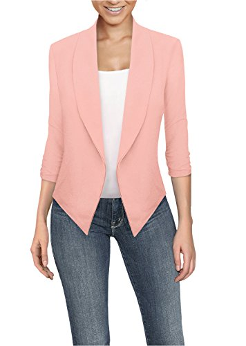 HyBrid Womens Casual Office Cardigan product image