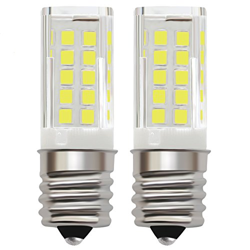 kindeep-ceramic-e17-led-bulb-for-microwave-oven-appliance-5watts-400lm-replace-40w-halogen-bulb-dayl