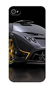 99c1341671 Anti-scratch Case Cover Flyinghouse Protective Pagani Zonda R Case For Iphone 5/5s hjbrhga1544