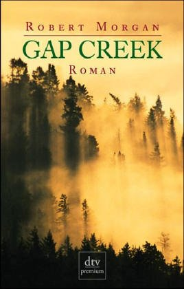 Download Gap Creek: The Story of a Marriage (Oprah's Book Club) pdf epub