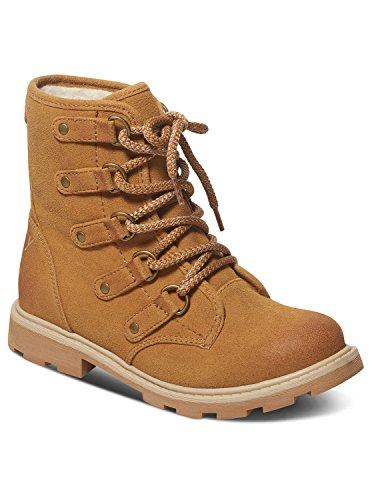 roxy-womens-fredie-engineer-boot-tan-7-m-us