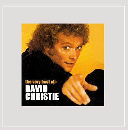 David Christie - Hits - Zortam Music