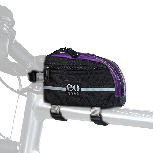 eoGEAR Medium Century Bag 1.0 / Purple