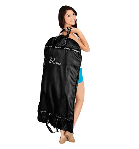 [Dance Garment Bag,B905,multi-colored,One-Size] (Dance Costumes For Competition For Adults)