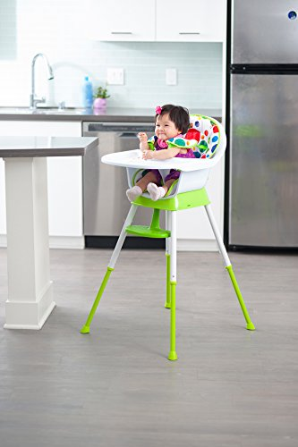 Buy infant high chairs 2016