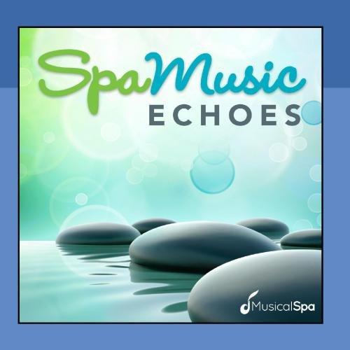Spa Music -