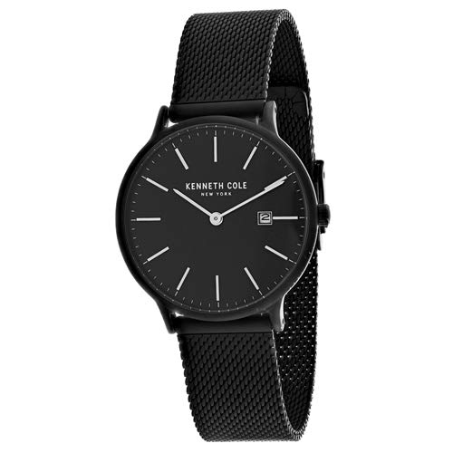 Kenneth Cole KC15057004 Women's Wristwatch