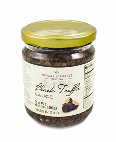 borgo-de-medici-black-truffle-sauce-63-oz