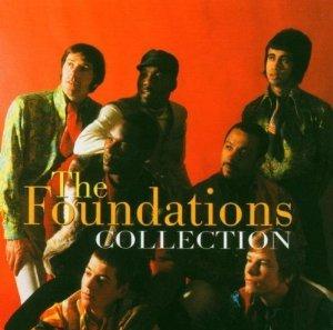 Foundations - 1000 Original Hits Series - 1968 - Zortam Music