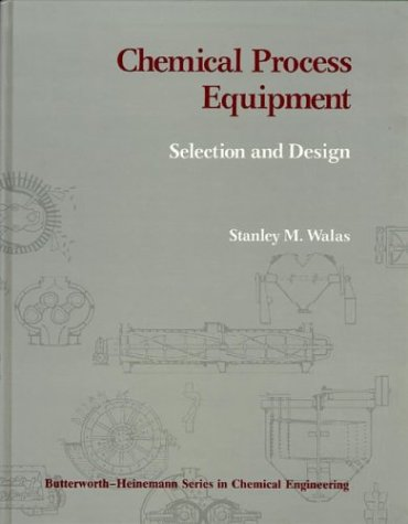 Chemical Process Equipment Design Book Pdf - Somurich com