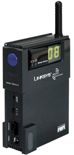 LINKSYS WGA11B WINDOWS 10 DRIVERS DOWNLOAD