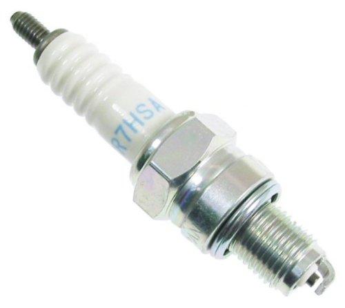 NGK CR7HSA Spark Plug 145-2
