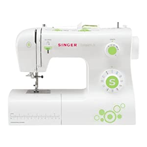Singer Esteem II Sewing Machine - 2273