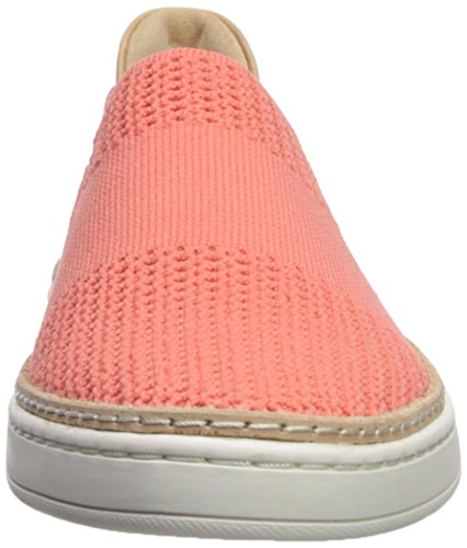 clearance hot sale UGG Women's Sammy Sneaker Vibrant Coral outlet official low price online outlet in China oC3RUe4YV