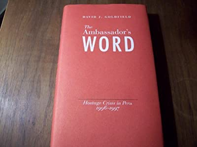 The Ambassador's Word