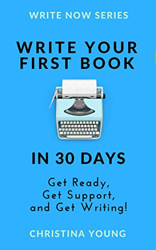 how long should a free ebook be