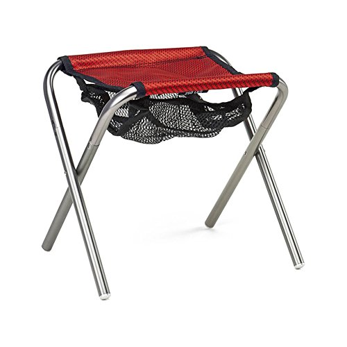 grand-trunk-collapsible-micro-stool