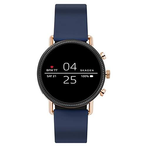 Skagen Smart-Watch SKT5110
