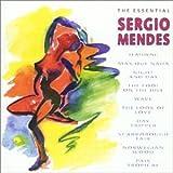 : The Essential Sergio Mendes