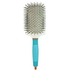 Moroccanoil P80 Brush