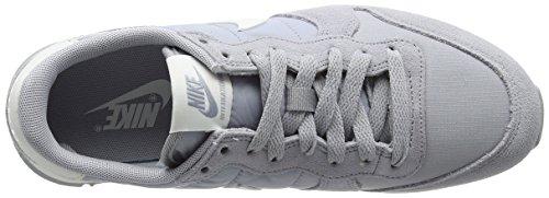 Multicolore Whi NIKE Donna Summit Grey Internationalist 023 Sneaker Wolf tAOaq4gA