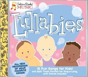 Lullabies Super beauty product restock quality Tampa Mall top