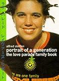 Portrait of a Generation