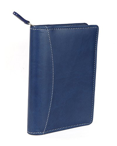 9f80de499 Sukesh Craft Men s Flock-17 Credit Card Holder