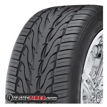 toyo tire proxes t1 sport all season tire. Black Bedroom Furniture Sets. Home Design Ideas