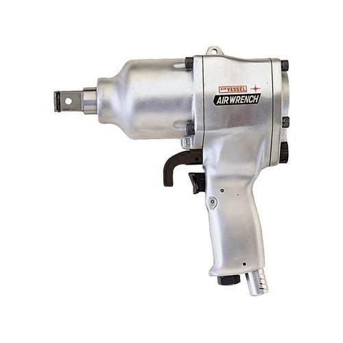 軽量エアインパクトレンチ GT-2000PF