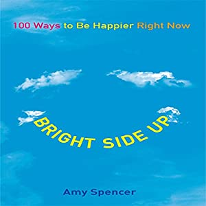 Bright Side Up Audiobook