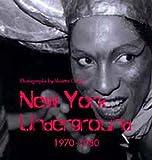 New York Underground (Temporis Collection)