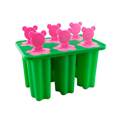 ice cream popsicle sticks - 6