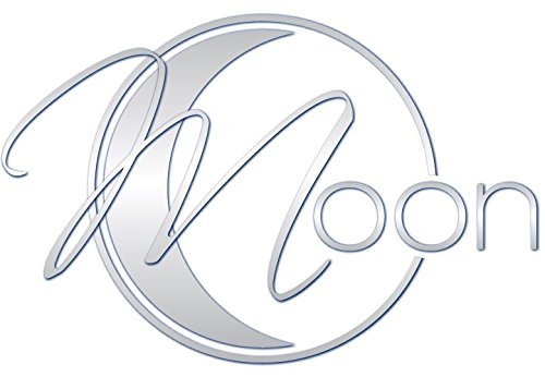 Moon Luxus Luxus Luxus Kuscheldecke Wohndecke Wolldecke-Rosa-220x240 B01N51U5IS Wohn- & Kuscheldecken ddcc1a