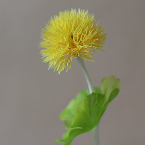 "Lily Garden 10.5"" Mini Artificial Hydrangea Dandelion (6,..."
