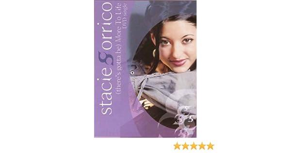 STACIE BAIXAR DVD ORRICO