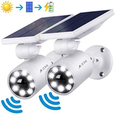 Solar Lights Online