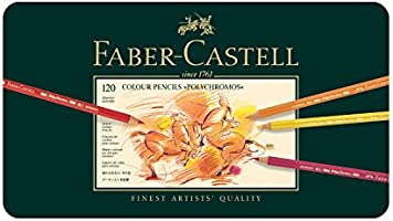 Up to 60% off Faber-Castell Artist Pens and Pencils