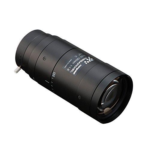 シービーシー CBC GoPro リブケージ用 3MPバリフォーカルレンズ 25~135mm CマウントH5Z2518C-MPの商品画像