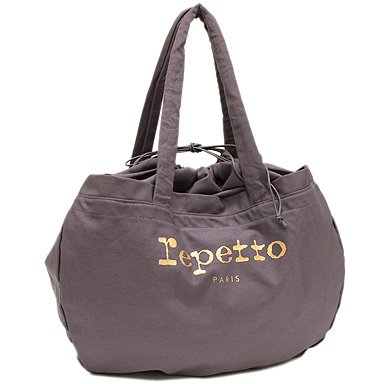 f2c19dabe738 Amazon | (レペット)repetto バッグ repetto B0213T 234 トートバッグ オンブル OMBRE[並行輸入品] |  REPETTO(レペット) | トートバッグ