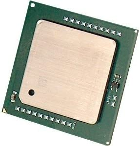 8 Core 2.20 GHz Processor Upgrade HP Intel Xeon E5-2660 Octa-core Renewed Socket R LGA-2011 745738-B21