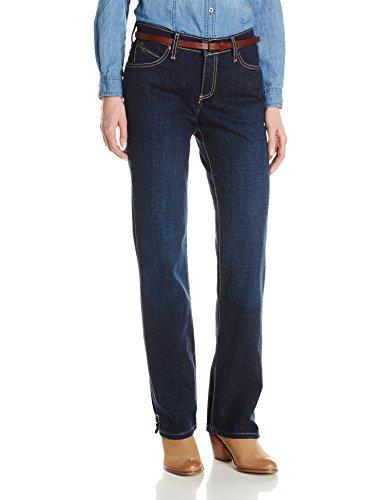 6 X Bottoms Jeans - 5