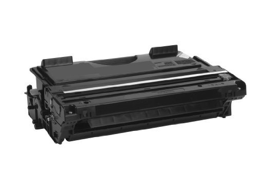 The True Alternative TN560 Brother New Compatible High Yield Cartridge Toner (Compatible Tn560 Toner)