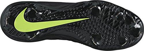 anthracite Blanc Hommes Pro Ultrafly Nike Lunar Noir Vapor x7fwqW0zZ