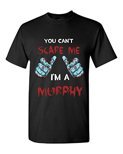 you-cant-scare-me-im-a-murphy-great-halloween-gift-adult-shirt-l-black