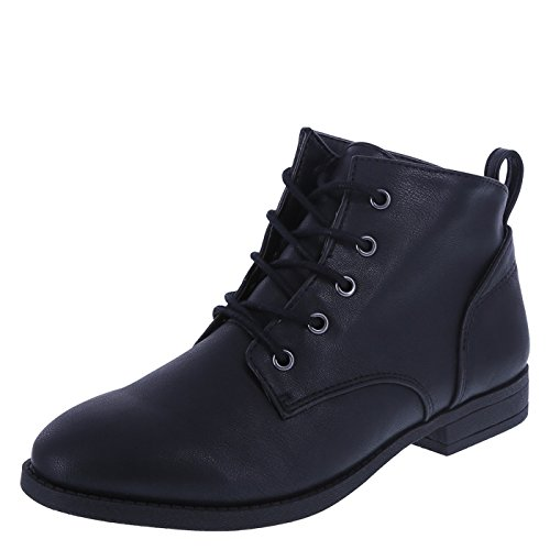 East Side Boots - 1