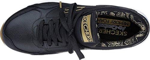 Slip dei calzoni di OG 95 delle donne di Skechers